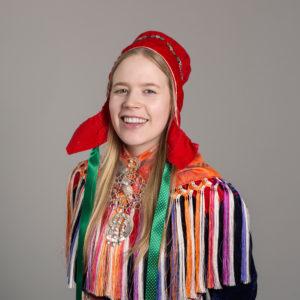 Márjjá Liissá Partapuoli