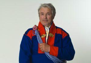 Mathis Nilsen Eira